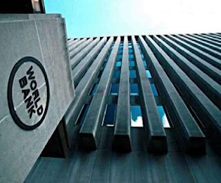 World Bank Offers Financial Help to India to Combat COVID-19