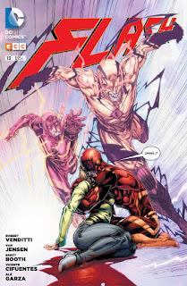 http://www.nuevavalquirias.com/flash-serie-regular-comic-comprar.html