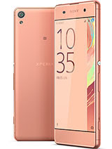 sony-xperia-xa-price-specifications
