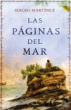 http://lecturasmaite.blogspot.com.es/2015/01/novedades-enero-las-paginas-del-mar-de.html