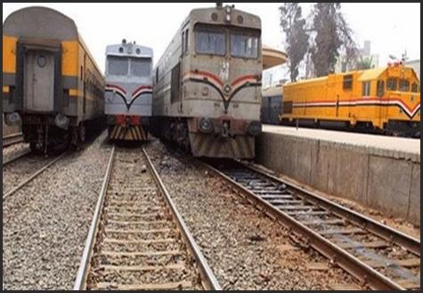تفاصيل نظام حجز تذاكر القطارات الجديد مصر الان