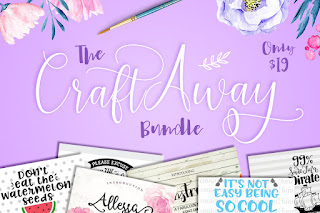 https://craftbundles.com/craft-bundles/the-craft-away-bundle/86/
