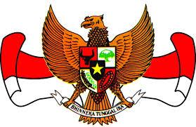 Materi Hal-Hal Yang Dapat Menyebabkan Kehilangan Kewarganegaraan Indonesia.
