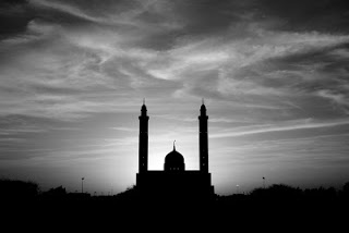 arabic islamic song free download