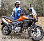 <b>Motorcycle Pictures</b>