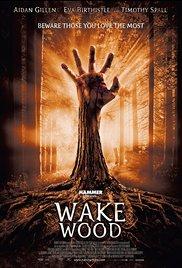 Watch Wake Wood Online Free 2009 Putlocker