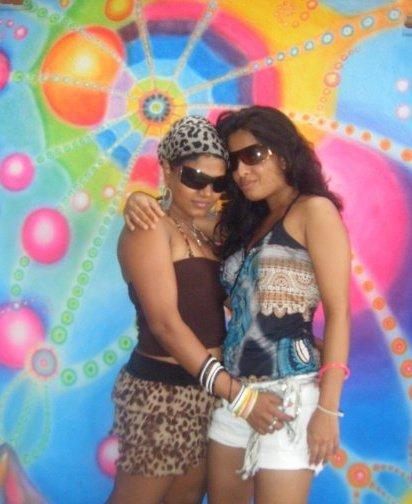 SL Hot Actress Pics: Sweety And Sexy Yamuna Judy