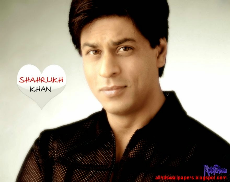Download Free Hd Wallpapers Of Shahrukh Khan: Shahrukh Khan Pics Download Free