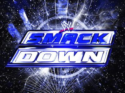 WWE Thursday Night Smackdown 30 July 2015 Full Episode Download