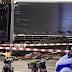 [Kόσμος]Τραγωδία στο Βερολίνο: Δώδεκα οι νεκροί - Κρατείται ένας ύποπτος