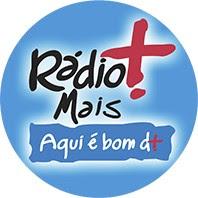 Rádio Mais AM 960 de Maringá PR