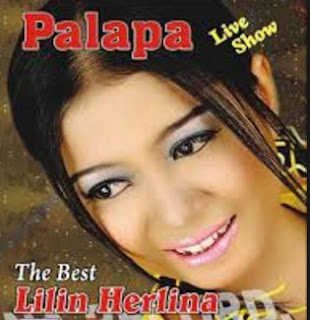 Download Lagu Lilin Herlina New Palapa Mp3 Terbaru