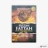 Sultan Fattah: Raja Islam Pertama Penakluk Tanah Jawa