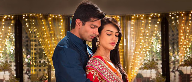 'Qubool Hai' Zee Anmol Tv Serial Wiki Story,Promo,Cast ,Title Song,Timing,Pics