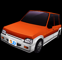 Dr.-Driving-Game-v1.49-(Latest)-APK-For-Android-Free-Download