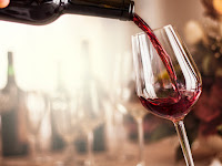 El vino ayuda a combatir la diabetes