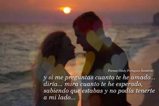 Frases De Amor Y Reflexión Bonitas Imagenes Y Frases De Amor