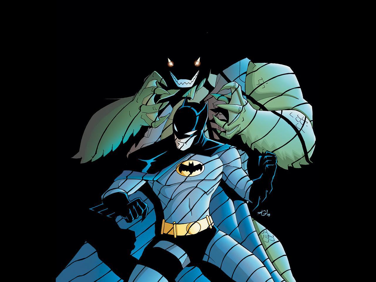 comics batman background hero - photo #17