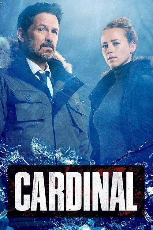 Cardinal 3×4 Ingles Subtitulado 720p