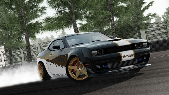furidashi-drift-cyber-sport-pc-screenshot-isogames.net-4