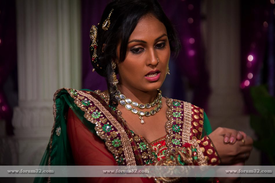 dilshad in qubool hai - photo #24