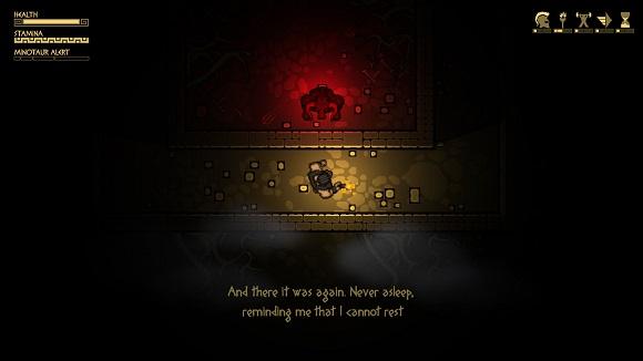 tauronos-pc-screenshot-www.deca-games.com-3