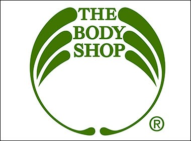 The bodyshop swot analysis