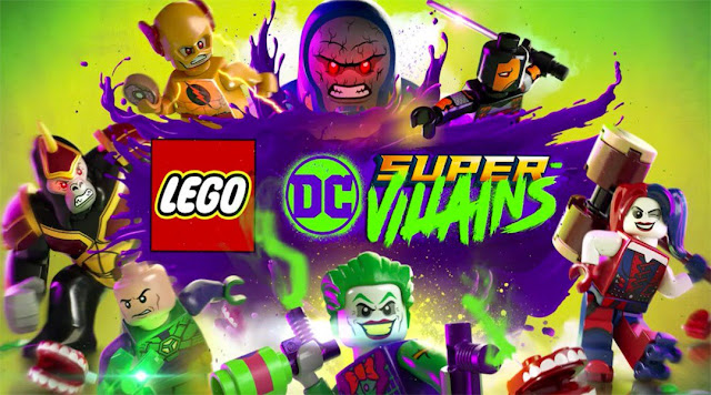 LEGO DC Super Villains, Game LEGO DC Super Villains, Spesification Game LEGO DC Super Villains, Information Game LEGO DC Super Villains, Game LEGO DC Super Villains Detail, Information About Game LEGO DC Super Villains, Free Game LEGO DC Super Villains, Free Upload Game LEGO DC Super Villains, Free Download Game LEGO DC Super Villains Easy Download, Download Game LEGO DC Super Villains No Hoax, Free Download Game LEGO DC Super Villains Full Version, Free Download Game LEGO DC Super Villains for PC Computer or Laptop, The Easy way to Get Free Game LEGO DC Super Villains Full Version, Easy Way to Have a Game LEGO DC Super Villains, Game LEGO DC Super Villains for Computer PC Laptop, Game LEGO DC Super Villains Lengkap, Plot Game LEGO DC Super Villains, Deksripsi Game LEGO DC Super Villains for Computer atau Laptop, Gratis Game LEGO DC Super Villains for Computer Laptop Easy to Download and Easy on Install, How to Install LEGO DC Super Villains di Computer atau Laptop, How to Install Game LEGO DC Super Villains di Computer atau Laptop, Download Game LEGO DC Super Villains for di Computer atau Laptop Full Speed, Game LEGO DC Super Villains Work No Crash in Computer or Laptop, Download Game LEGO DC Super Villains Full Crack, Game LEGO DC Super Villains Full Crack, Free Download Game LEGO DC Super Villains Full Crack, Crack Game LEGO DC Super Villains, Game LEGO DC Super Villains plus Crack Full, How to Download and How to Install Game LEGO DC Super Villains Full Version for Computer or Laptop, Specs Game PC LEGO DC Super Villains, Computer or Laptops for Play Game LEGO DC Super Villains, Full Specification Game LEGO DC Super Villains, Specification Information for Playing LEGO DC Super Villains, Free Download Games LEGO DC Super Villains Full Version Latest Update, Free Download Game PC LEGO DC Super Villains Single Link Google Drive Mega Uptobox Mediafire Zippyshare, Download Game LEGO DC Super Villains PC Laptops Full Activation Full Version, Free Download Game LEGO DC Super Villains Full Crack, Free Download Games PC Laptop LEGO DC Super Villains Full Activation Full Crack, How to Download Install and Play Games LEGO DC Super Villains, Free Download Games LEGO DC Super Villains for PC Laptop All Version Complete for PC Laptops, Download Games for PC Laptops LEGO DC Super Villains Latest Version Update, How to Download Install and Play Game LEGO DC Super Villains Free for Computer PC Laptop Full Version, Download Game PC LEGO DC Super Villains on www.siooon.com, Free Download Game LEGO DC Super Villains for PC Laptop on www.siooon.com, Get Download LEGO DC Super Villains on www.siooon.com, Get Free Download and Install Game PC LEGO DC Super Villains on www.siooon.com, Free Download Game LEGO DC Super Villains Full Version for PC Laptop, Free Download Game LEGO DC Super Villains for PC Laptop in www.siooon.com, Get Free Download Game LEGO DC Super Villains Latest Version for PC Laptop on www.siooon.com.
