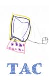 http://tarrega.escolapia.cat/p/tac-infantil.html