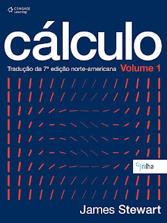 Calculo Volume 1 - James Stewart pdf