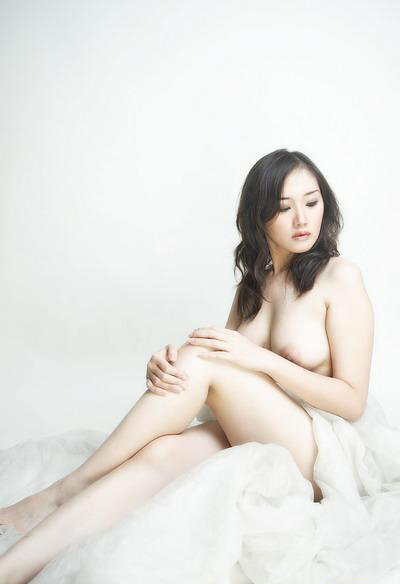 This video hot sex jepang super hot consider
