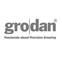 http://www.grodan.com/about+us/find+a+distributor