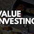 Guide to Value investing.