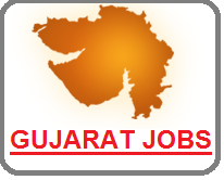 Government Jobs in Gujarat 2017-2018| Apply Online, private gujarat jobs, jobs in gujarat state 2017