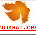 Government & Private Jobs in Gujarat 2017-2018 (1003 Opening Vacancies)