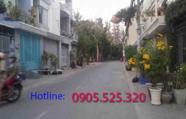 Đăng Ký Internet FPT Phường An Lạc, Bình Tân