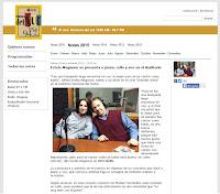 http://www.emisoradelsur.com.uy/innovaportal/v/77037/30/mecweb/estela-magnone-se-presenta-a-piano-cello-y-voz-en-el-auditorio?parentid=64162