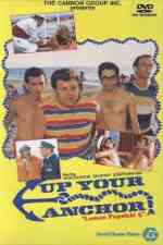Up Your Anchor (1985)