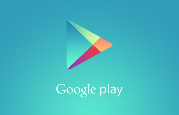 Sony Xperia Z5 tidak bisa membukan Google Play Store setelah update Android Marshmallow