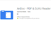 13 Aplikasi PDF Android Terbaik Untuk Ponsel Anda