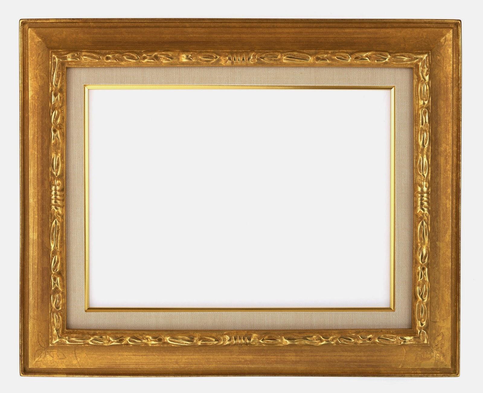 free printable retro photo frames for wedding
