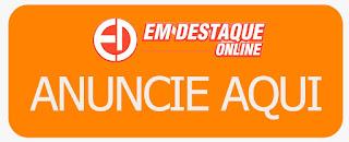 marketing@emdestaqueonline.com.br
