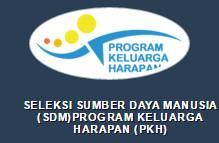 Rekrutmen Kementerian Sosial Republik Indonesia 2016