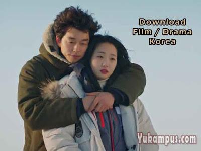 download film drama korea