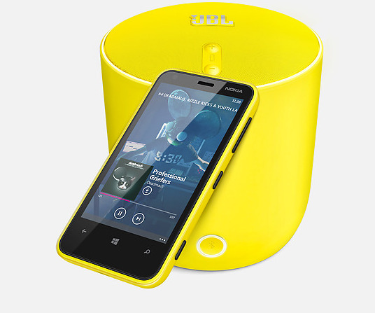 Nokia Lumia 620 user ratings and reviews