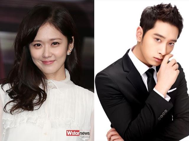 JTBC-熱血主婦名偵探-張娜拉-2PM燦盛