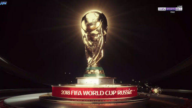 World Cup 2018 free iptv Channels links m3u playlist