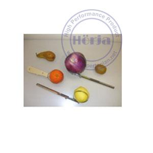 Alat Ukur Universal Diameter Buah ( Individu )