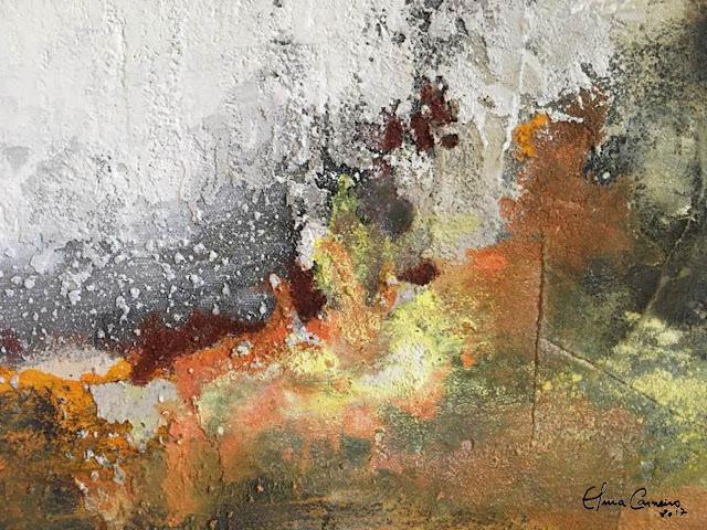 ElmaCarneiro –paisagem, técnicas e texturas-09/2017