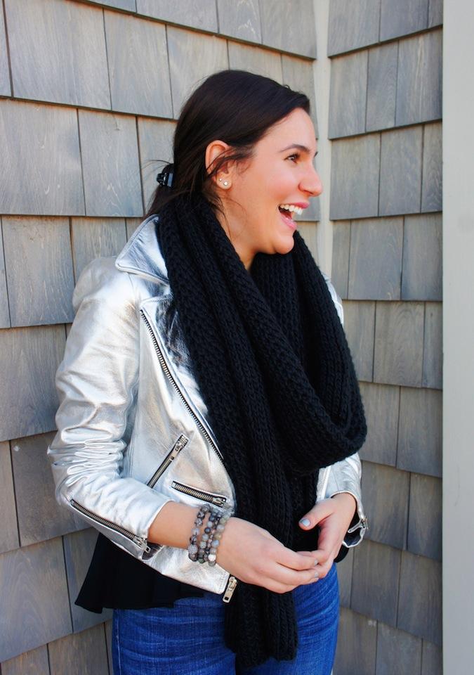 Jacqueline Lapuck Jewelry